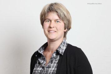 Tanja Habersaat