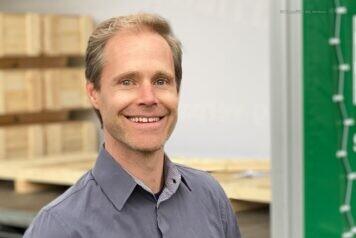 Marc Wegmüller